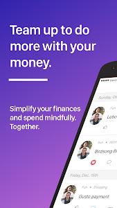 Download Honeyfi: Couples finances & budgeting 1.0.61 APK