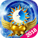 Download iHoroscope - 2018 Daily Horoscope & Astrology  APK