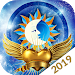 Download iHoroscope - 2019 Daily Horoscope & Astrology  APK