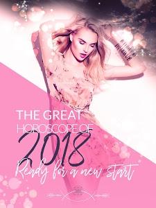 Download iHoroscope - 2018 Daily Horoscope & Astrology  APK