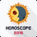 Download Horoscope 2016 2.0.2 APK