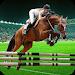 Download Horse Racing Adventure 1.0 APK
