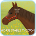 Download Horse Stable Tycoon Demo 1.2.3 APK
