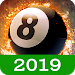 Download Hot! 8 Ball Online Free Pool Game 2019 57.35 APK