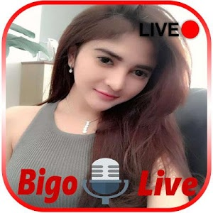 Download Hot Bigo Live Show Video 1.0 APK