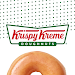 Download Krispy Kreme 18.7.04 APK