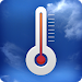 Download Hot Weather Thermometer 1.7.2 APK