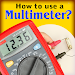 Download How To Use A Multimeter 4.0 APK