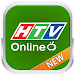 Download HTVOnline - Phone/Tablet 3.4 APK