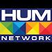 Download Hum TV Network Official 10.1 APK