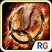 Download Hunger Games: Panem Run 1.0.22 APK