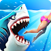 Download Hungry Shark World 3.1.0 APK