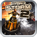 Download Hydro Storm 2 1.0 APK