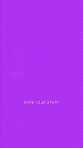 Download Hype Type Animated Text Videos Hint 3.6 APK