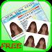 Download ID Photo Free 2.3.0 APK