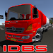 Download IDBS Truk Tangki 2.0 APK