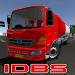 Download IDBS Truk Tangki 2.0 APK