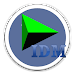 Download IDM Download Manager  1.0 APK