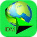 Download IDM Download Managar ++ 1.0 APK