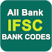 Download IFSC BANK CODES 1.9 APK