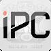 Download IPC Act 5.7 APK