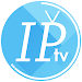 Download IPTV Loader Free 2.1.1 APK