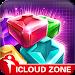 Download IQ STAR 2.2.30 APK