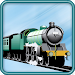 Download IRCTC Rail Booking Online 8 APK