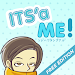Download ITS'a ME! Boy Avatar FREE 1.8 APK