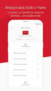 Download Iberia 8.3.0 APK