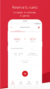 Download Iberia 8.3.1 APK