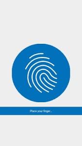 Download Idea eCaf 1.0.180630.rd01 APK