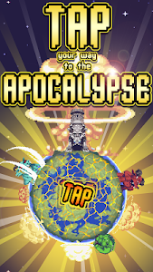 Download Idle Apocalypse 1.19 APK