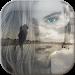 Download Image Blender Camera Editor 5.1 APK