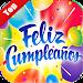 Download Imagenes de cumpleaños 1.0 APK