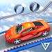 Download Space Car Real Stunt Drive Simulator 1.0.3 APK