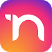Download InNow: Stay on top of your interests! 4.2.2 APK