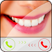 Download Incoming Number Announcer 1.3 APK
