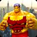 Download Incredible Hero Avenger 3D 1.0 APK
