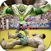 Download Incredible Monster Superheroes Ring Battle 3.0 APK