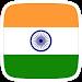 Download India Love Theme 1.0.0 APK