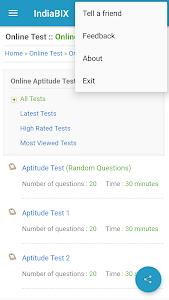 Download IndiaBIX 2.2 APK