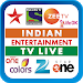 Download Indian Entertainment Tv Live 1.5 APK