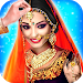 Download Indian Super Stylist Salon - Indian Wedding 1.0.0 APK