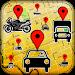Download RTO Vehicle Information Track 1.0.4 APK