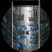 Download Infinix Sci-fi theme fantasy construction landmark 1.0.2 APK