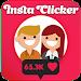 Download Insta Clicker 2.0 APK