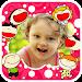 Download Insta Kids Frames 1.2 APK