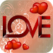 Download Love Frames 2.3 APK