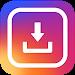 Download Insta video downloader & photo 1.0 APK